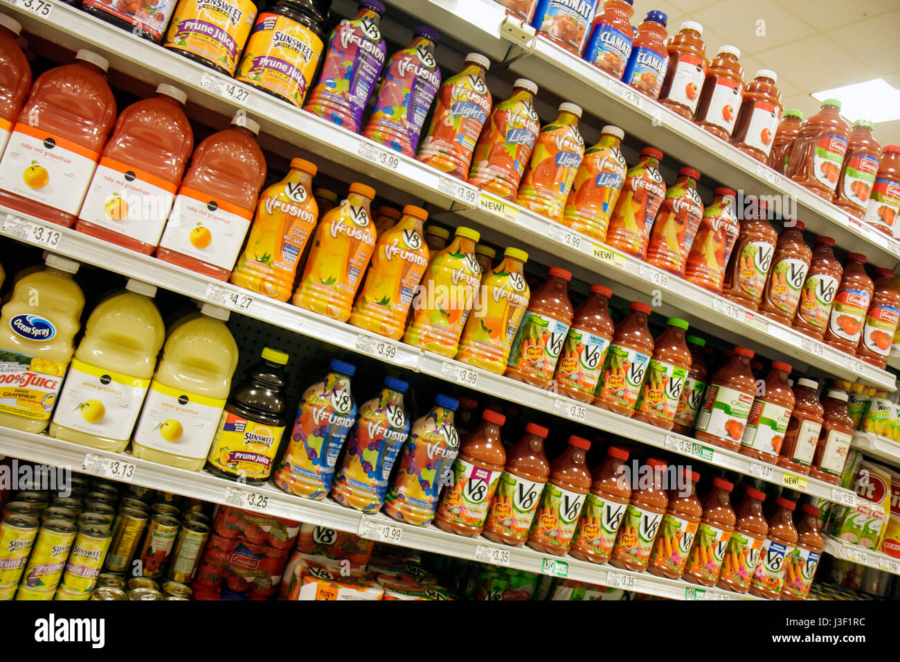 Indian Grocery Miami Beach