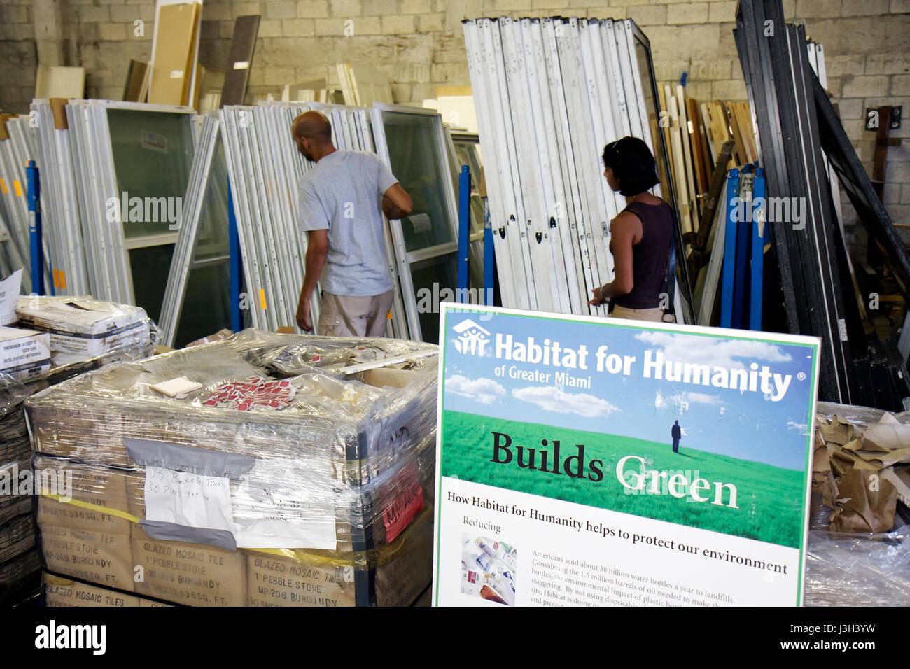 Habitat For Humanity Rhode Island Restore
