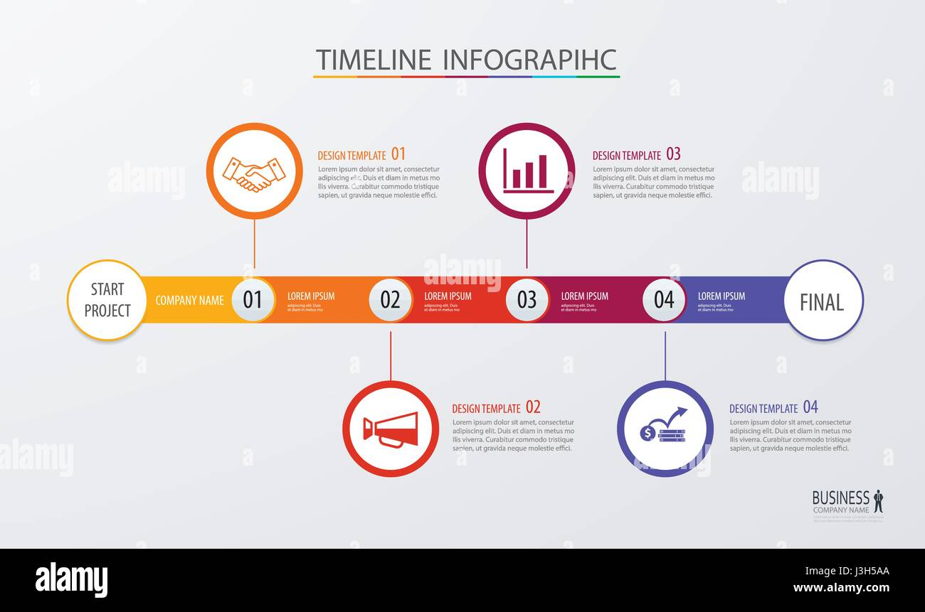 Infographic timeline template business conceptctor can be used infographic timeline template business conceptctor can be used for workflow layout diagram number step up options web design annual report cheaphphosting Images