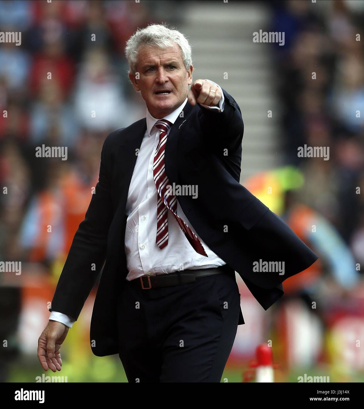 Stoke manager betting mma betting websites
