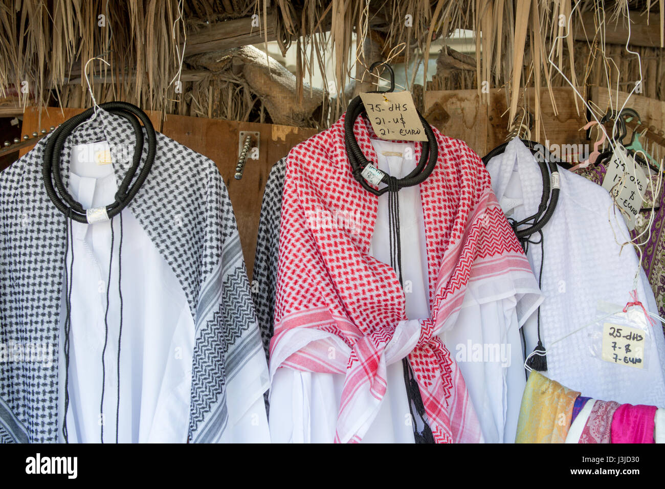 4b90b54e226f United Arab Emirates - Traditional arabic clothing for sale in Abu Dhabi