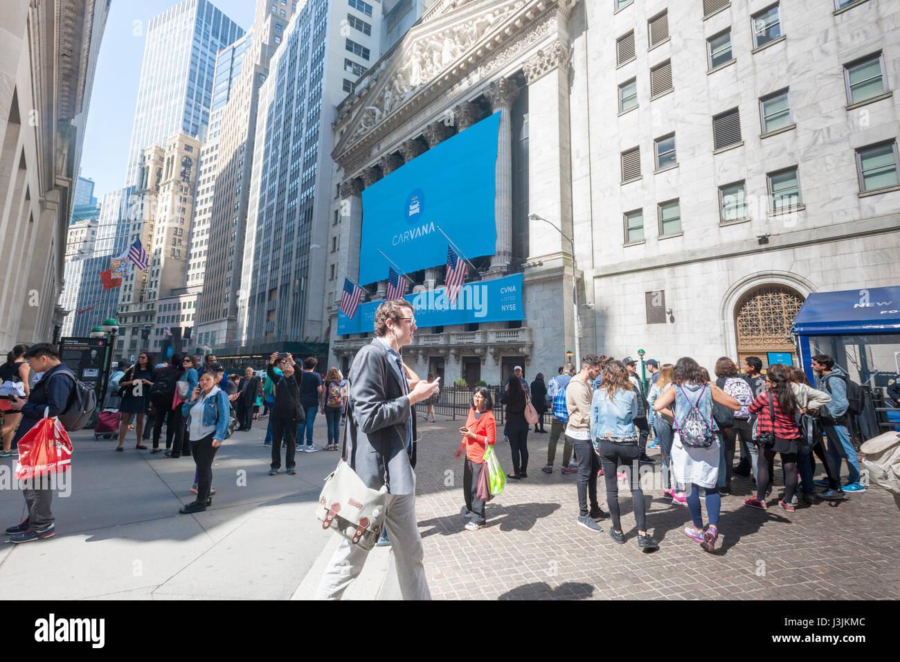 Carvana Stock Photos & Carvana Stock Images - Alamy