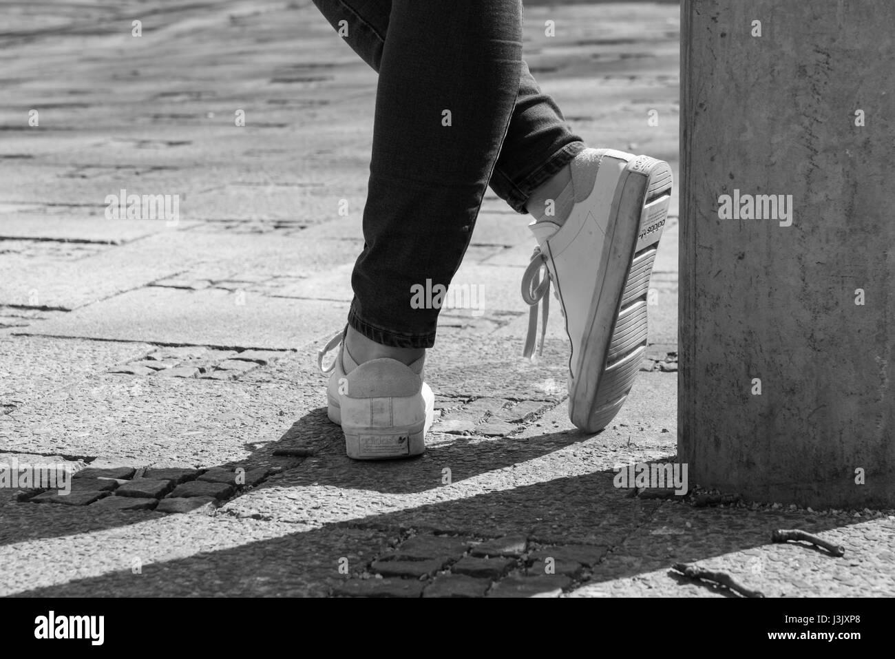 adidas schoenen utrecht