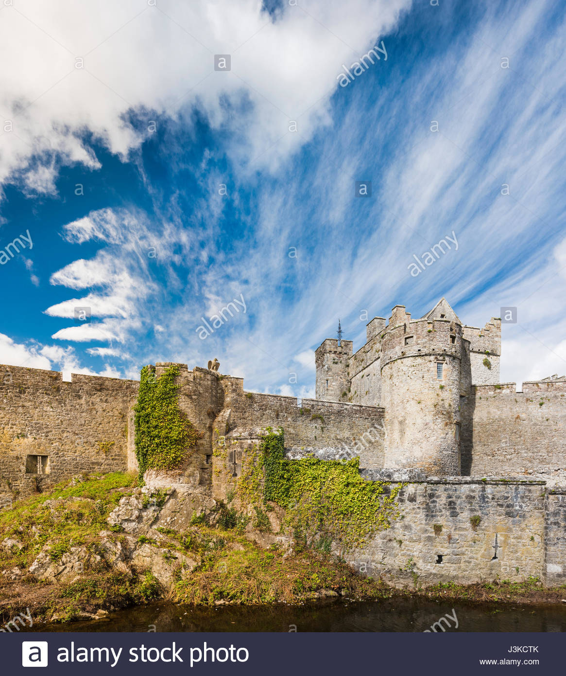 Cahir Castle | County Tipperary | UPDATED June 2020 Top