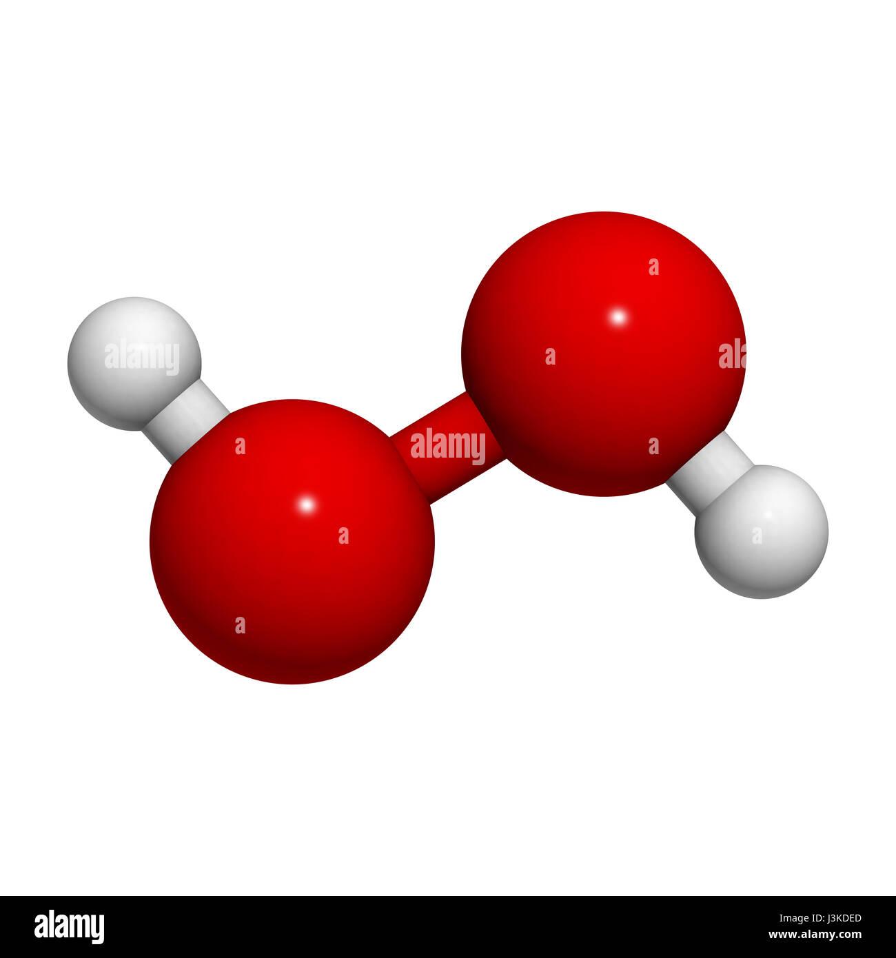 Molecular geometry chemistry encyclopedia water, uses.