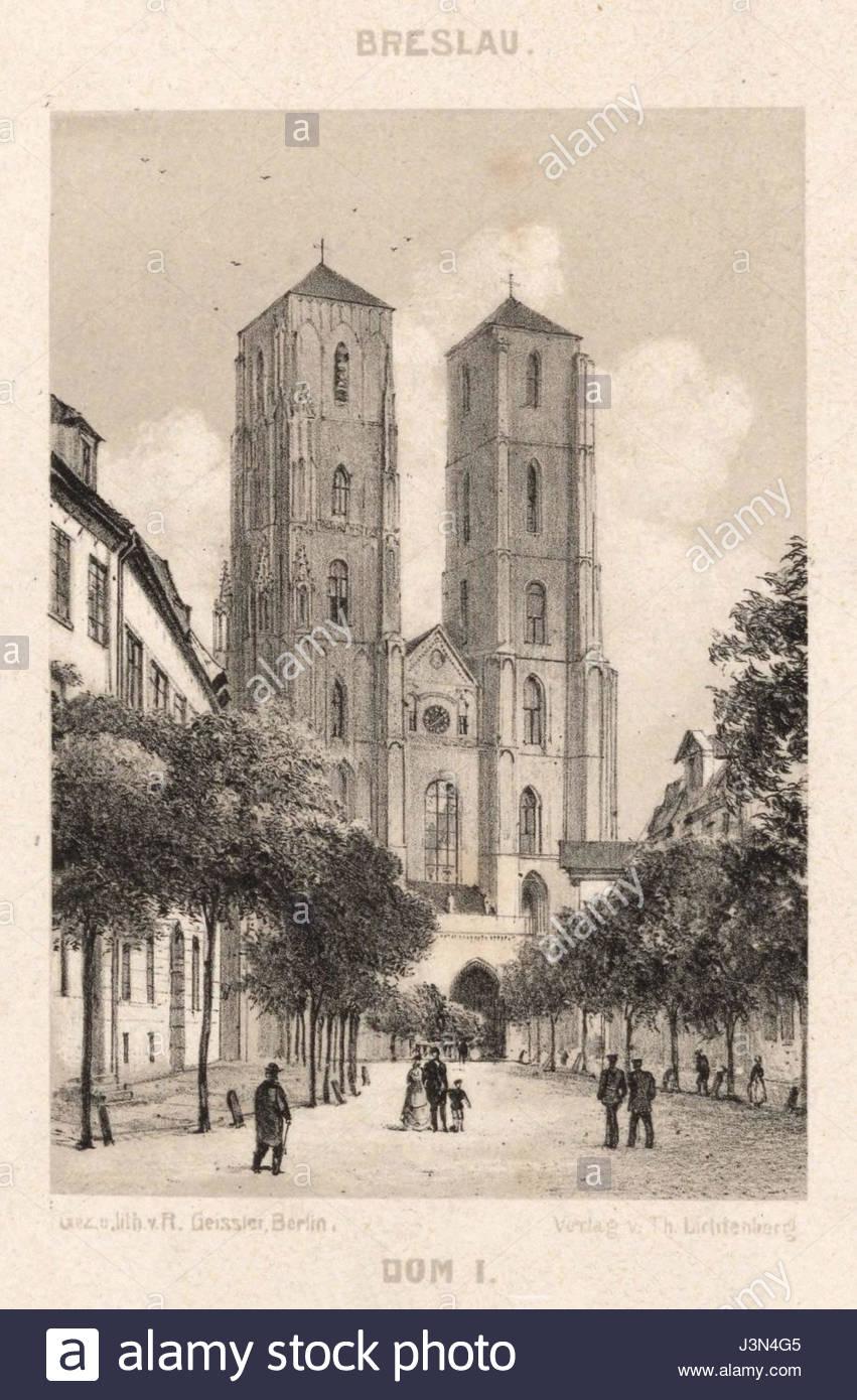 https://c8.alamy.com/comp/J3N4G5/german-city-breslau-wroclaw-on-vintage-postcard-at-the-turn-of-the-J3N4G5.jpg