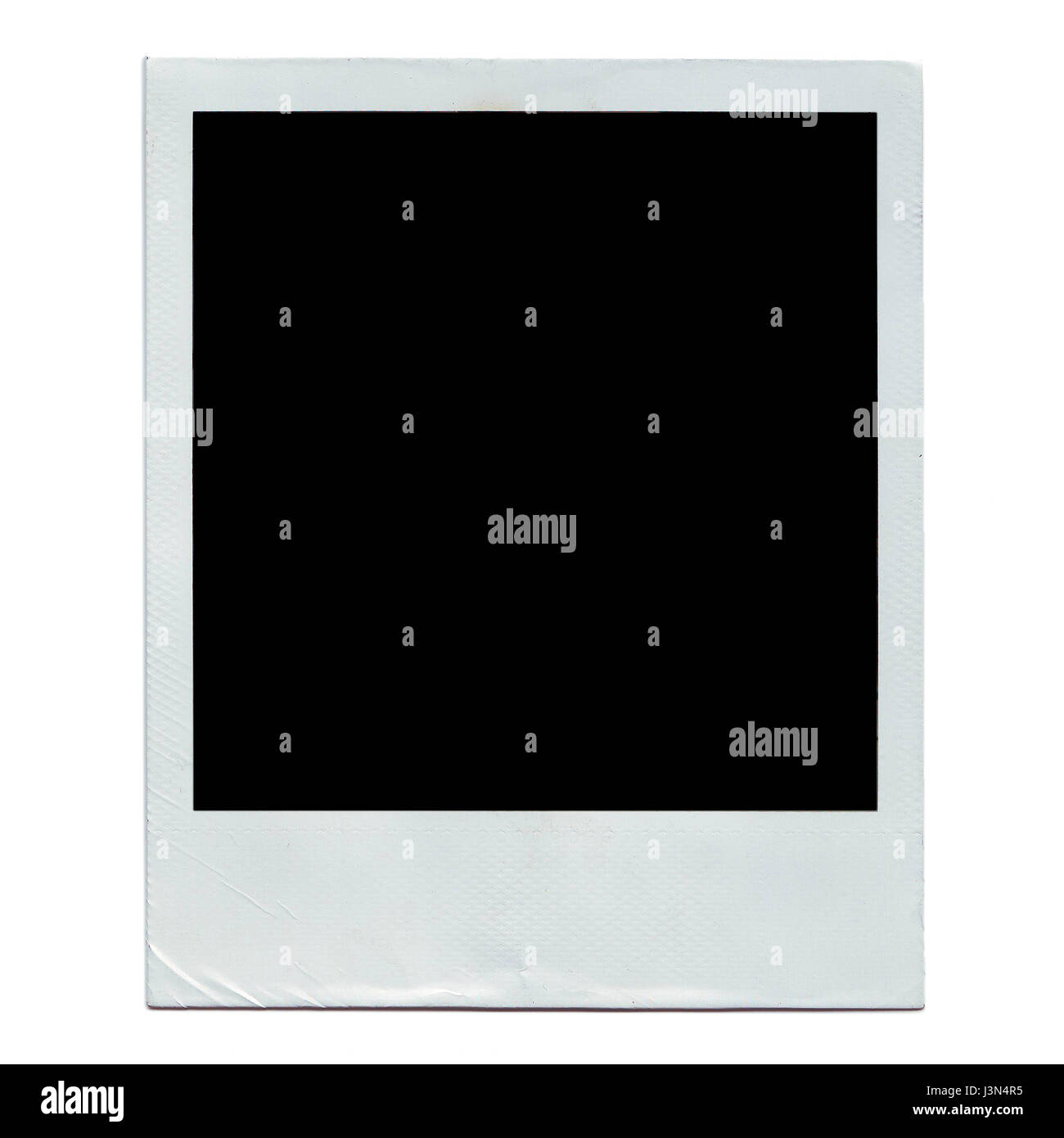 Polaroid Frame Stock Photos & Polaroid Frame Stock Images - Alamy