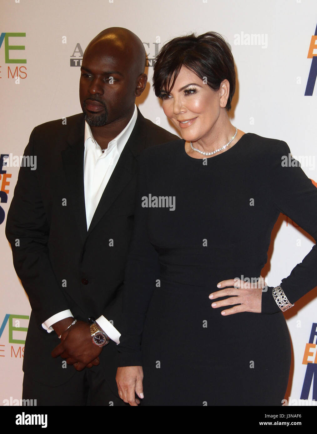 what does corey gamble do for a living