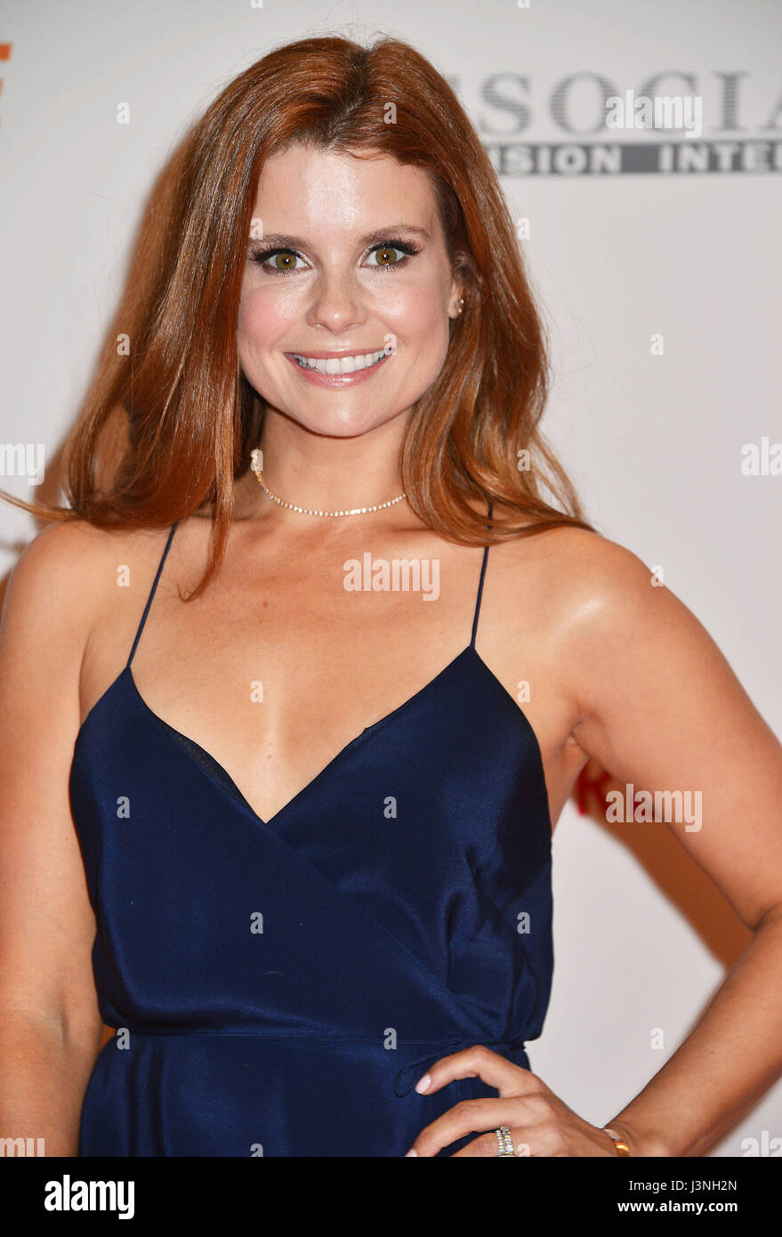 Young JoAnna Garcia nude (36 foto and video), Sexy, Leaked, Twitter, see through 2015