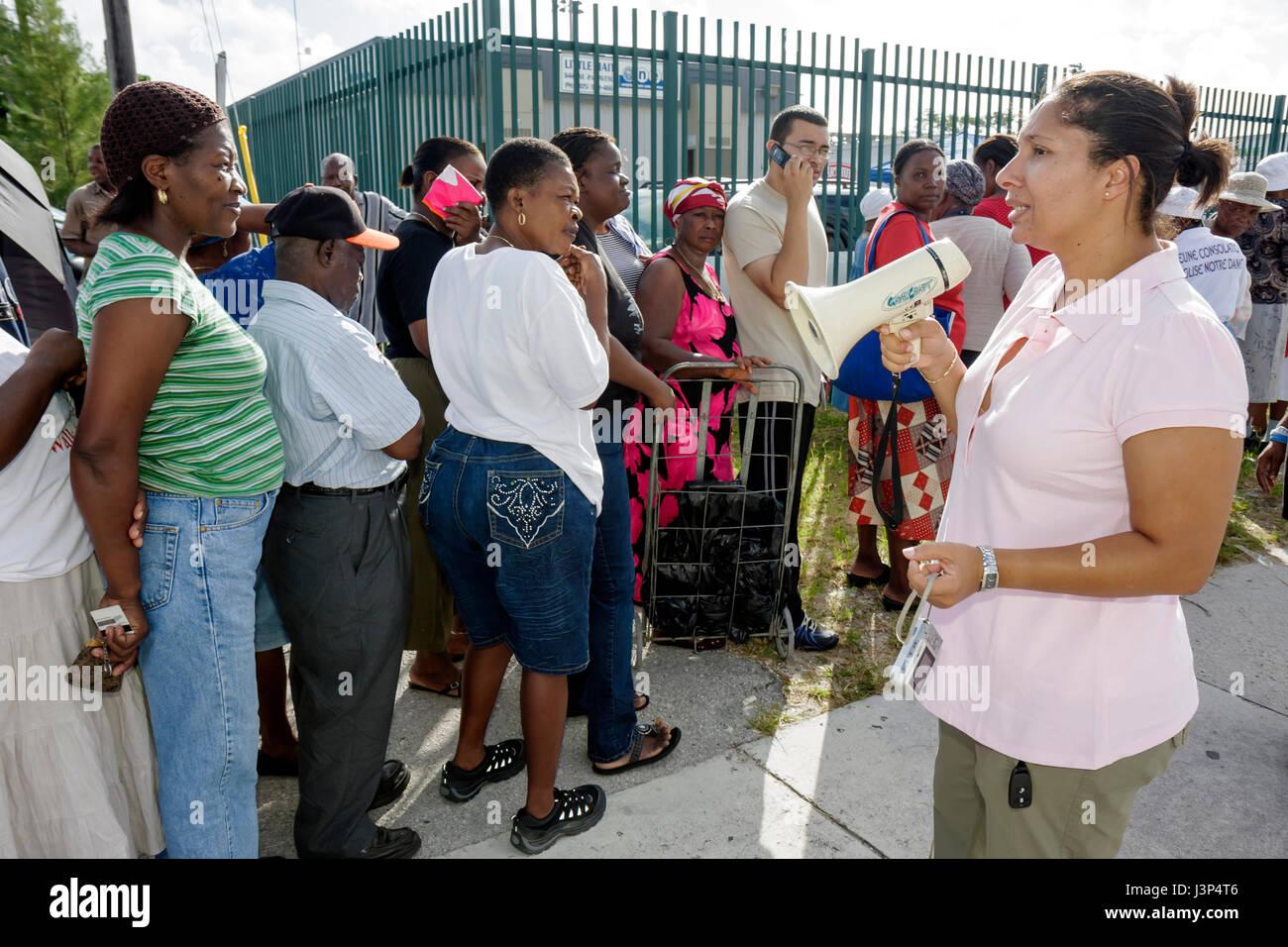 Women seeking men in little haiti