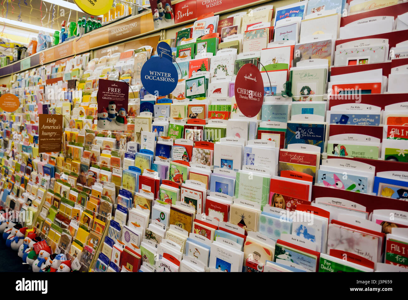 florida miami beach cvs pharmacy stock photos  u0026 florida miami beach cvs pharmacy stock images