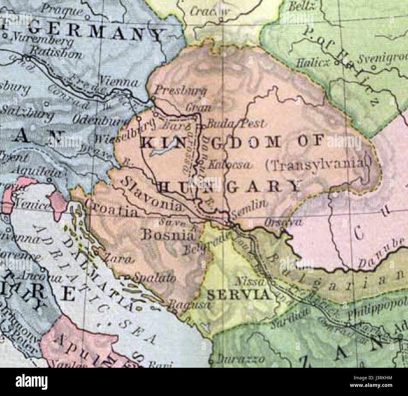 Kingdom Of Hungary Map on habsburg monarchy, siege of vienna map, kingdom of prussia, sukhothai kingdom map, duchy of burgundy map, holy crown of hungary, great moravia, republic of macedonia map, hungarian people, frankish kingdom map, republic of china map, democratic republic of the congo map, republic of florence map, kingdom of hungary 1910, hungarian language, mushroom kingdom map, union of soviet socialist republics map, mongol invasion of europe, house of habsburg, treaty of trianon, kingdom of hungary flag, stephen i of hungary, battle of varna, confederate states of america map, kingdom of yugoslavia, kingdom of hungary in world war 2, hungary counties map, kingdom of bohemia, kingdom of hungary in 1400, revolution of 1848 map, socialist federal republic of yugoslavia, ayutthaya kingdom map, confederation of the rhine map, john hunyadi,