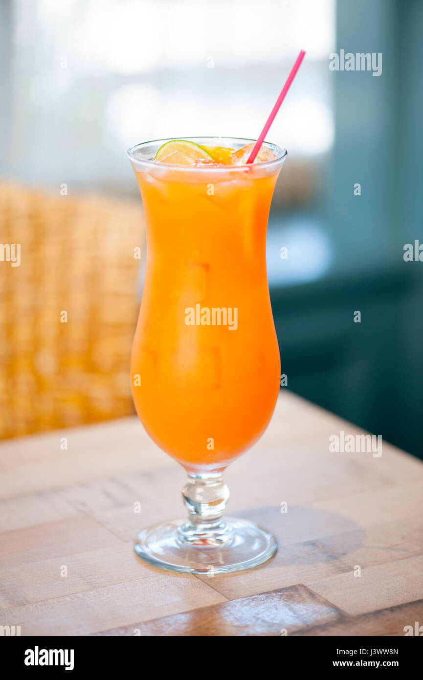 Alcohol Bistro Stock Photos & Alcohol Bistro Stock Images - Alamy on