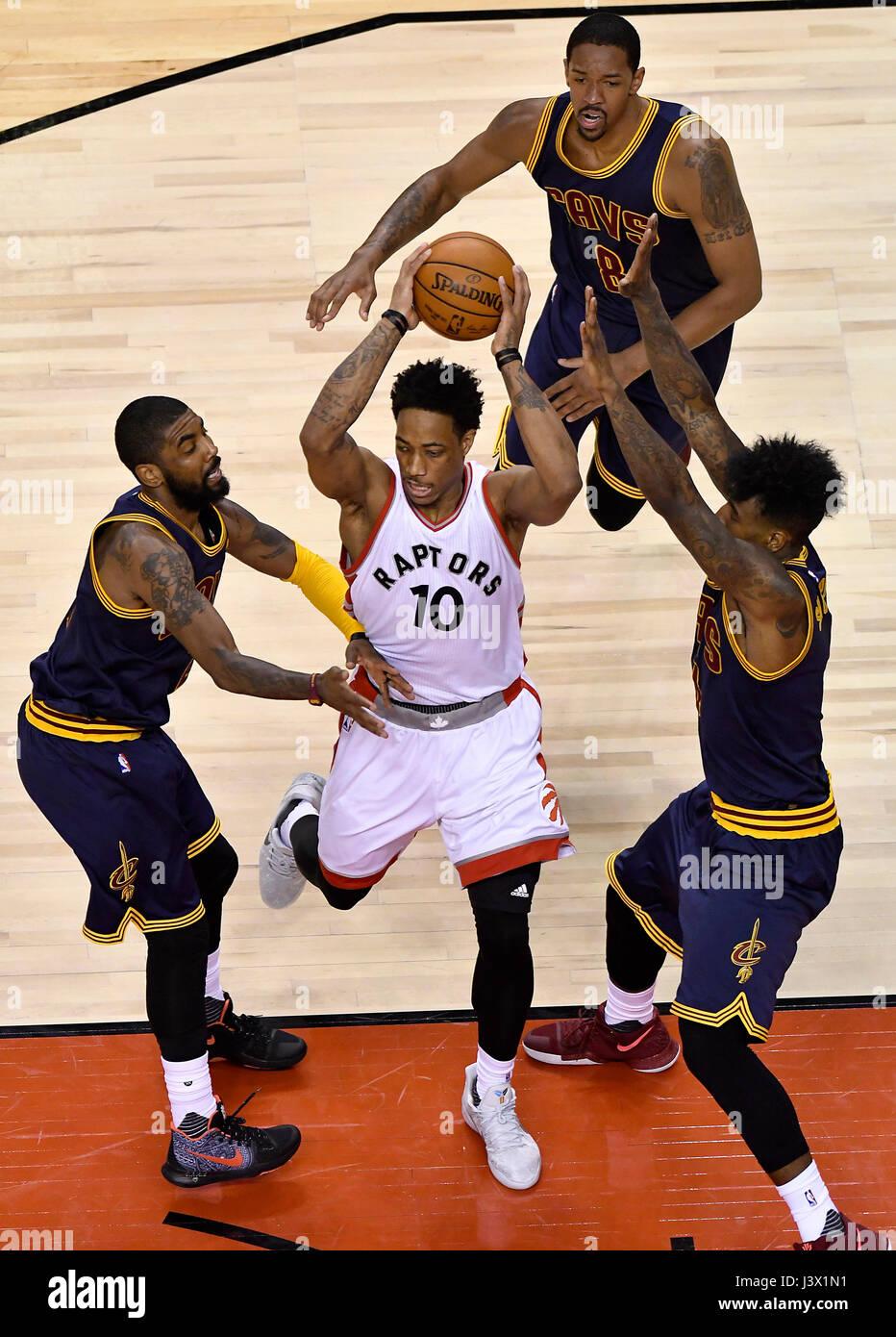 4638e673e98f Toronto Raptors Stock Photos   Toronto Raptors Stock Images - Alamy