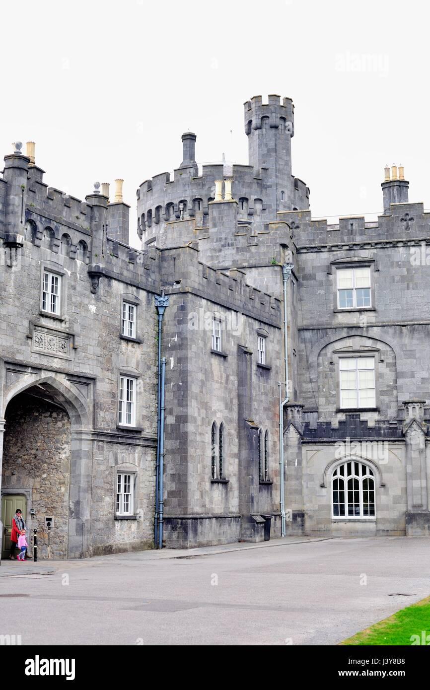 8218fa9dfe Kilkenny Stock Photos   Kilkenny Stock Images - Alamy