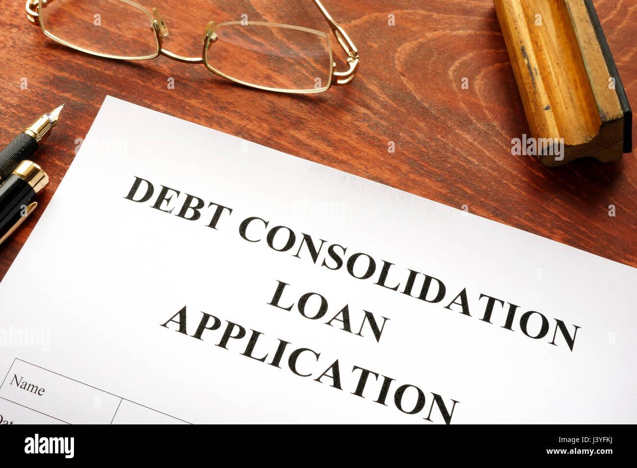 Bilder zeche consolidating student loans