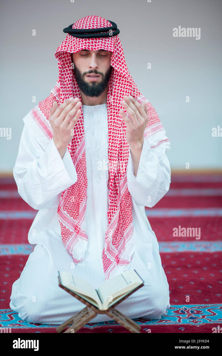 Arabisk Muslim dating UK