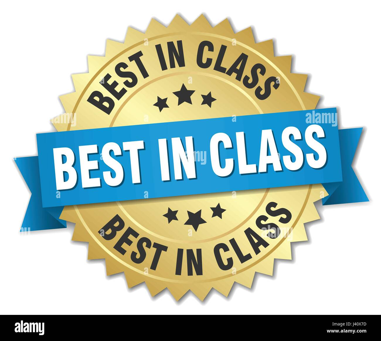 Image result for best in class