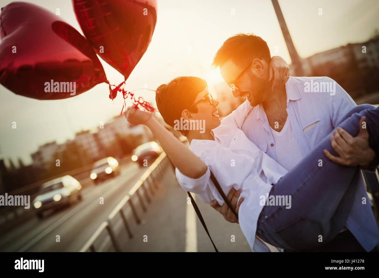 Beste online dating sites voor 18-jarigen