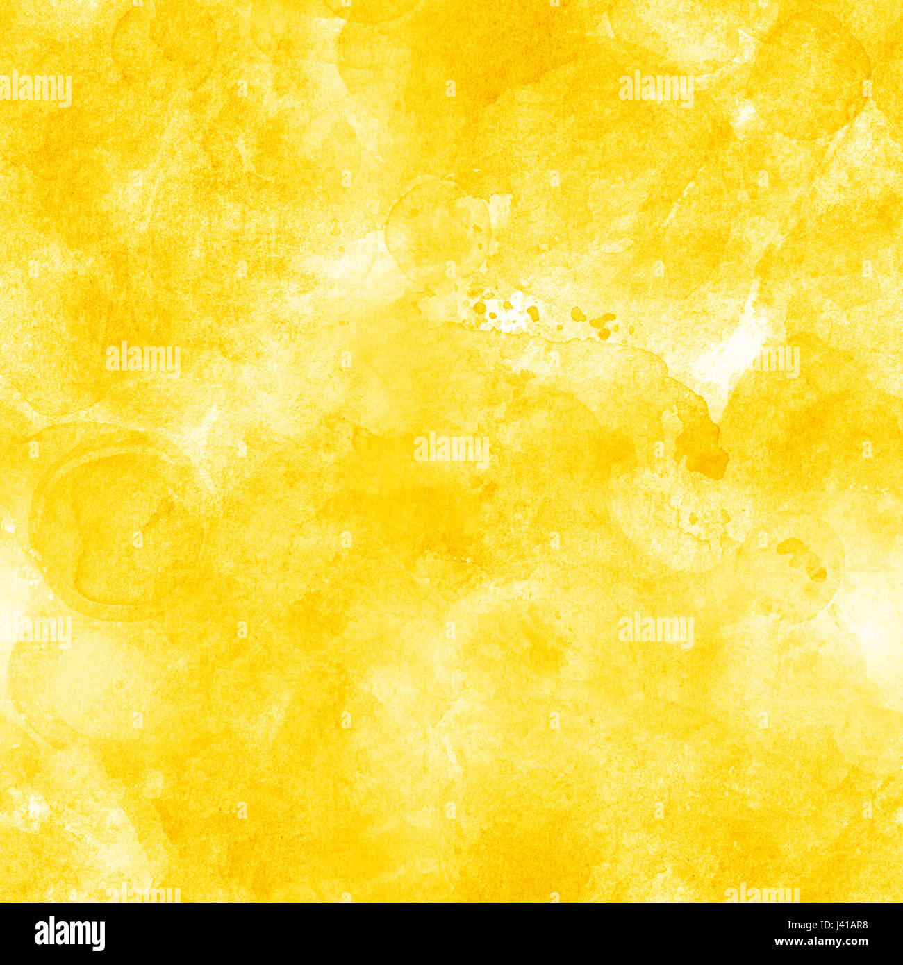 A seamless artistic golden yellow background texture a festive a seamless artistic golden yellow background texture a festive frame for a birthday card or a wedding invitation stopboris Images