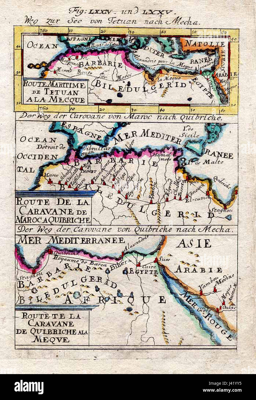 Map Route Mecca on mesopotamia map, middle east map, world map, damascus on map, iraq map, medina map, israel map, makkah map, strait of hormuz map, sinai peninsula map, jerusalem map, persian gulf map, red sea map, aden map, india map, japan map, mediterranean sea map, baghdad map, arabian peninsula map, saudi arabia map,