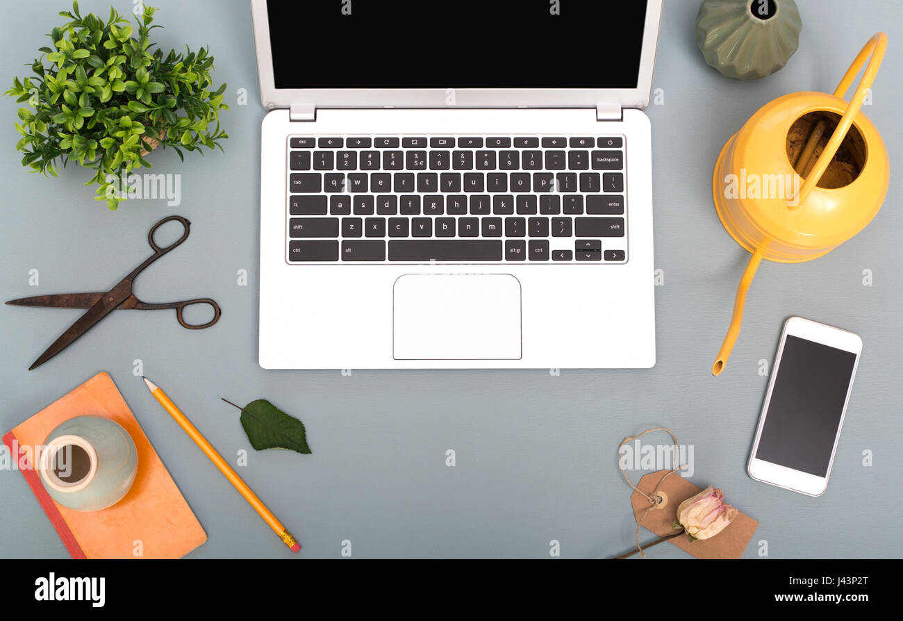 office desk styles. Hipster Styled Home Office Desk Styles