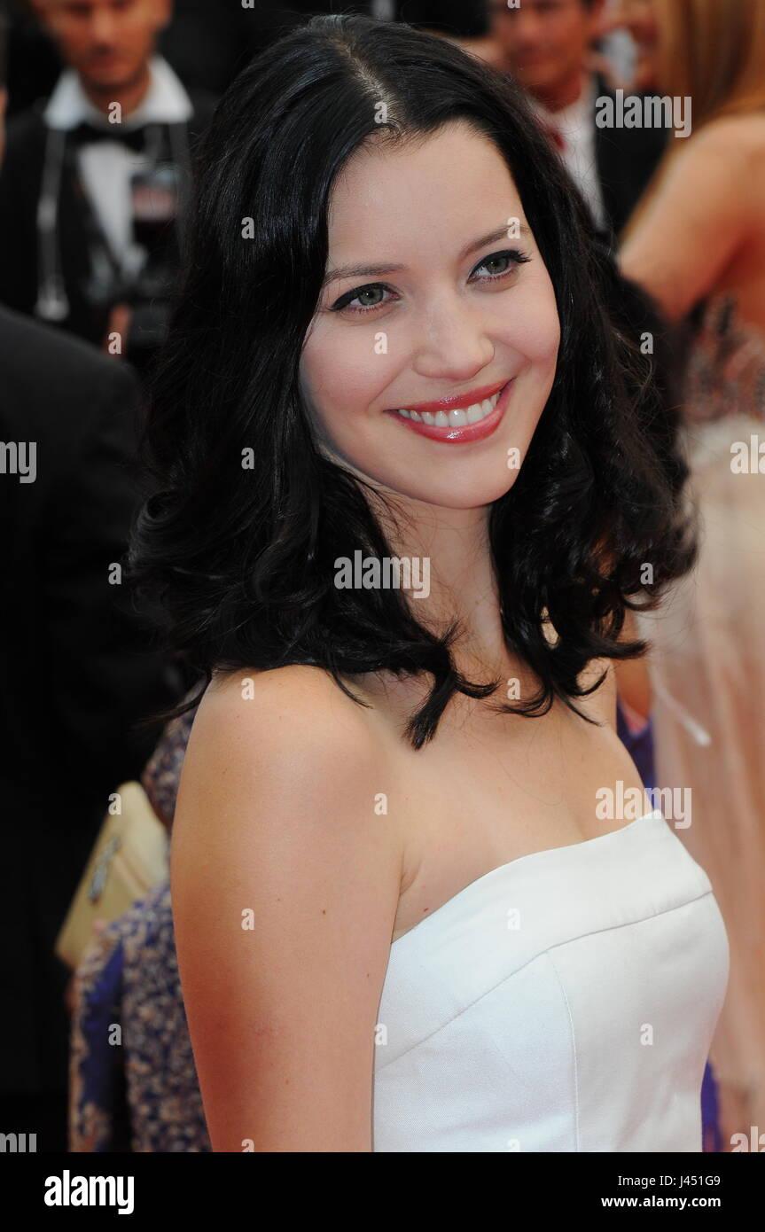 Tiffany Pollard