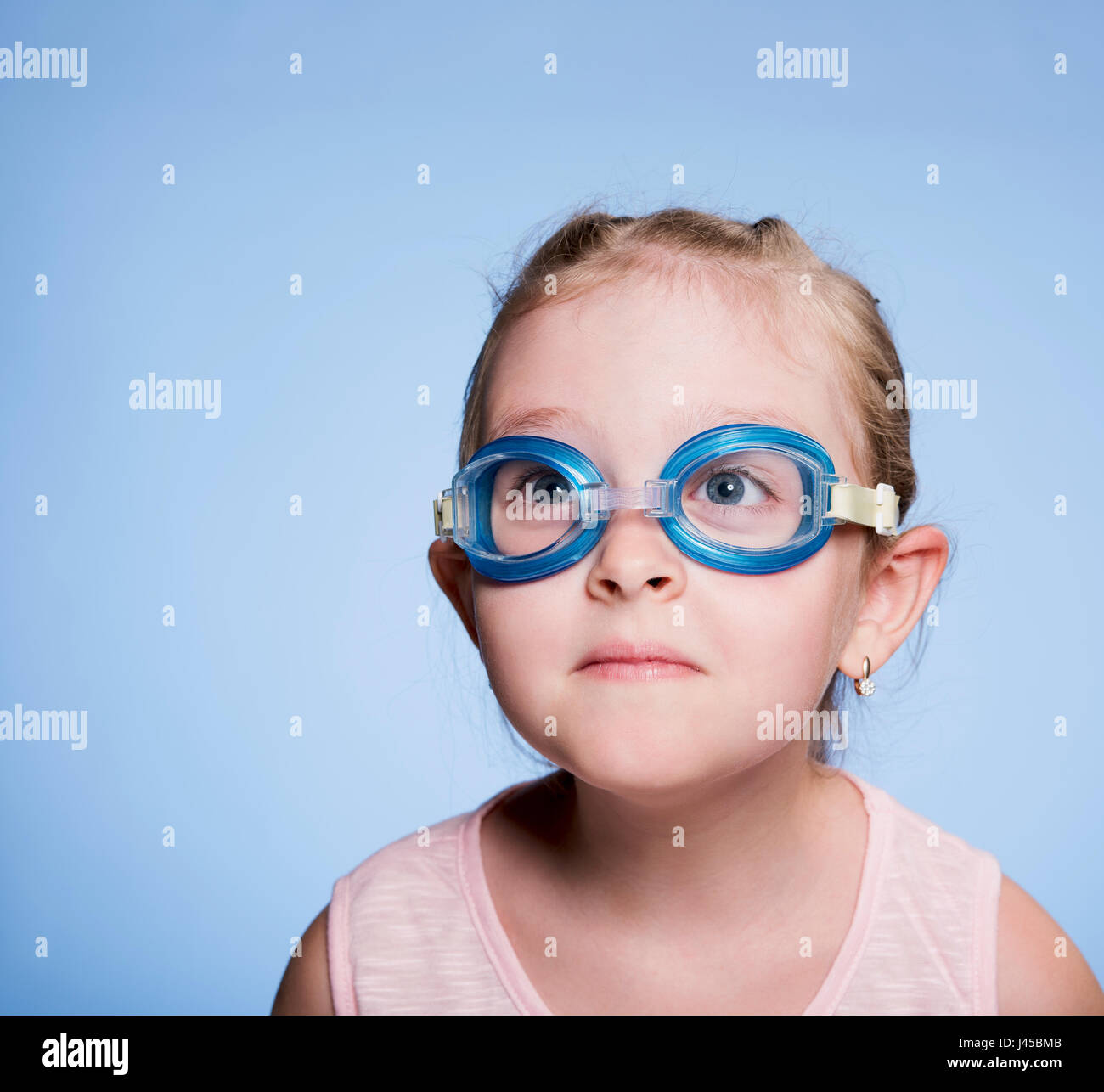 fd4bab8ff2fa Spoiled Child Stock Photos & Spoiled Child Stock Images - Page 3 - Alamy