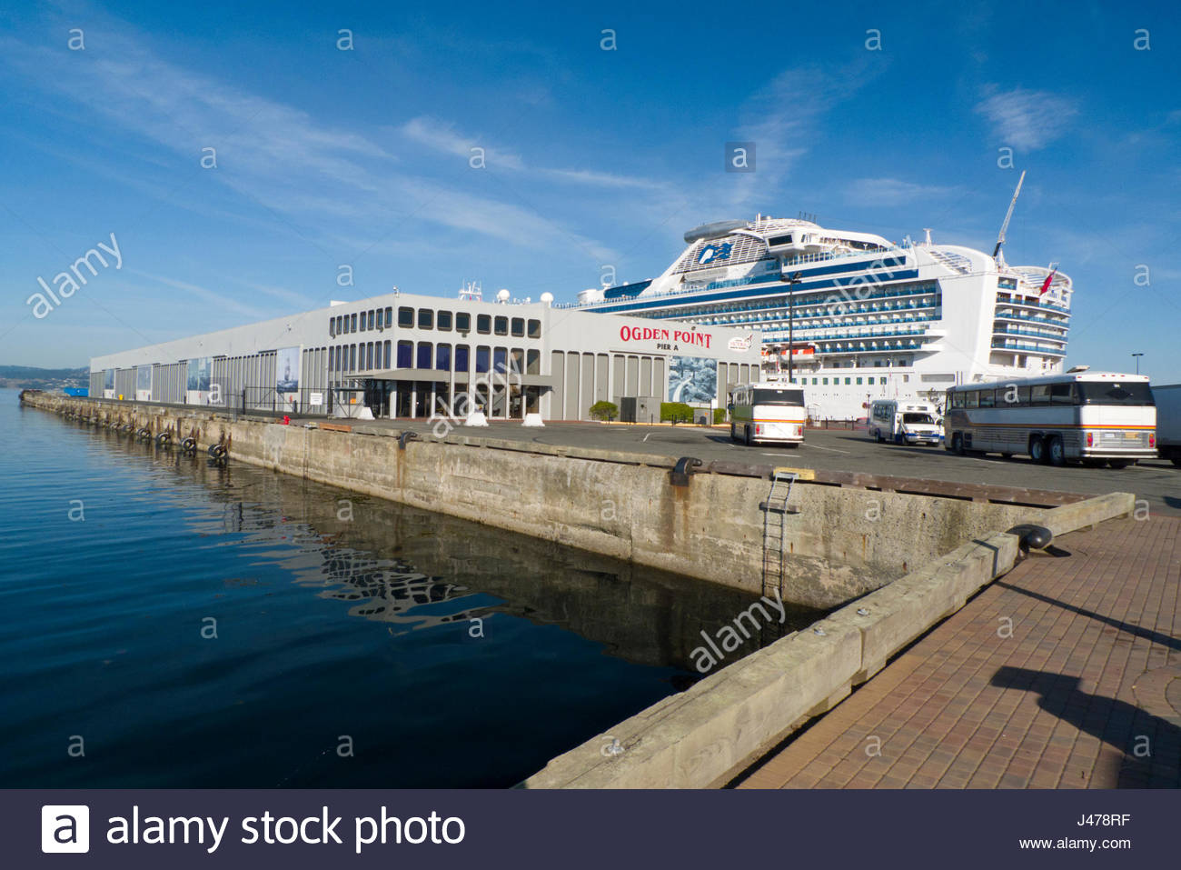 and tag cruises sapphire captains princess