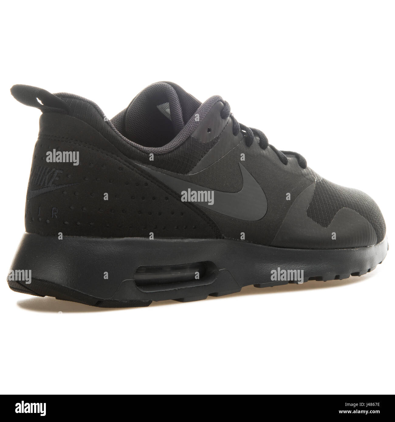 Details zu Nike Air Max Tavas mens trainers sneakers 705149