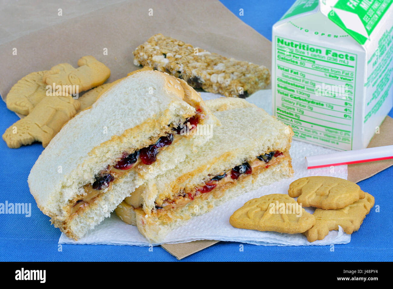 Jelly Bag Stock Photos Amp Jelly Bag Stock Images Alamy