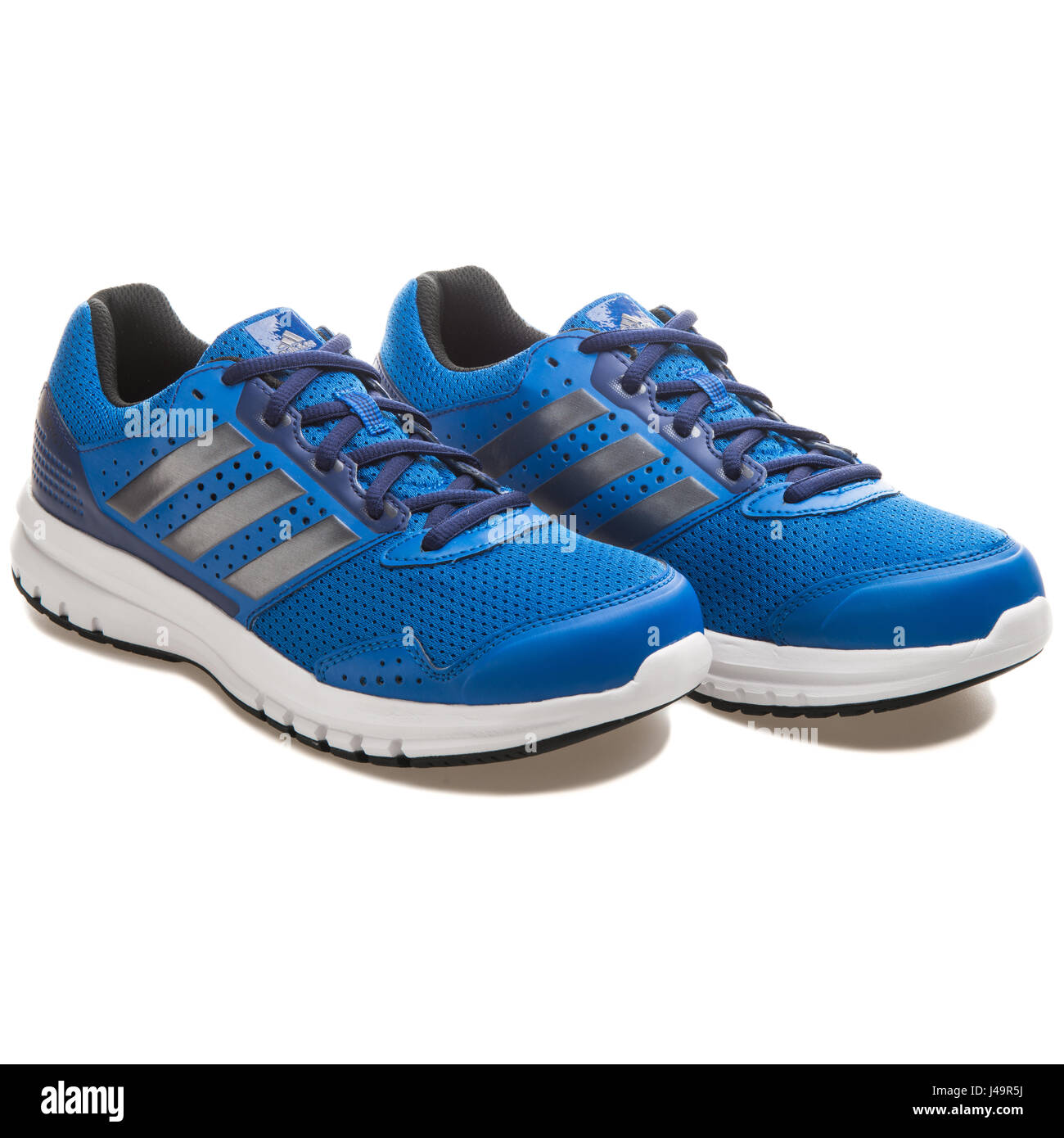 best loved b65f0 c20ee Adidas Duramo 7 k Blue - S83314