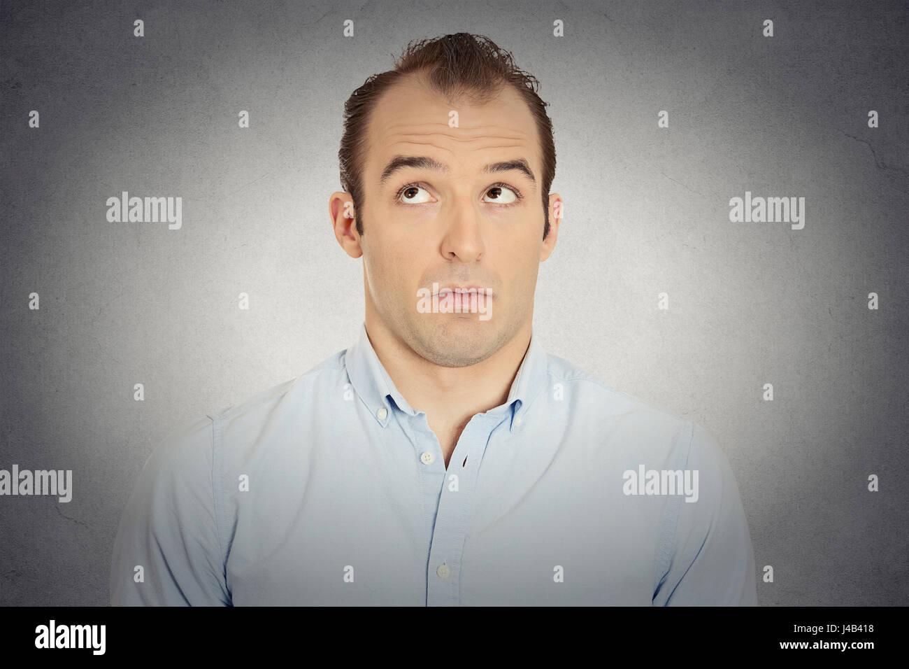 Passive Aggressive Stock Photos & Passive Aggressive Stock