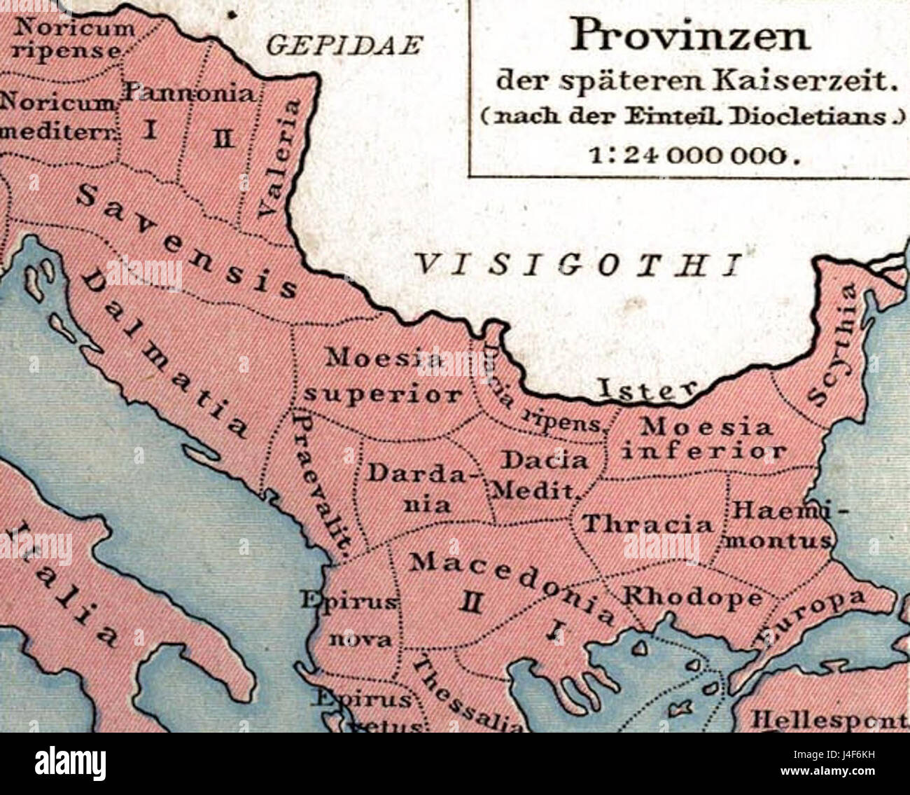 late-roman-province-thracia-outcut-from-roman-provinces-of-illyricum-J4F6KH.jpg