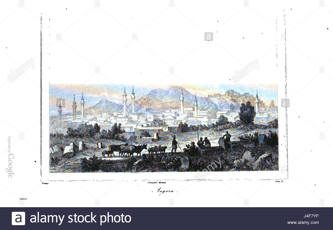 Russie 706 - Stock Image