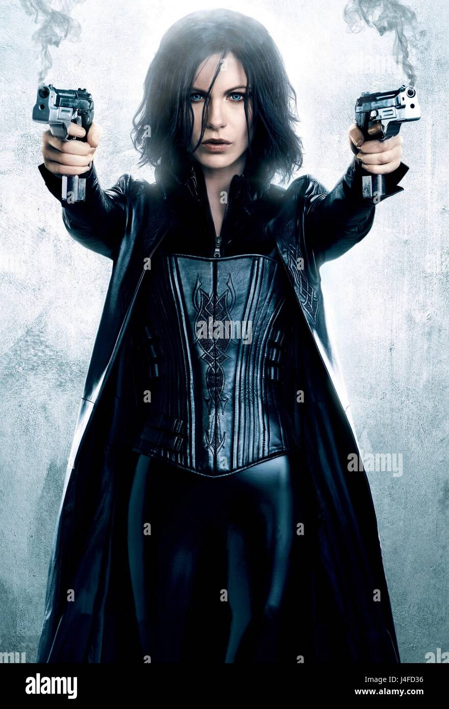 le film underworld nouvelle ere
