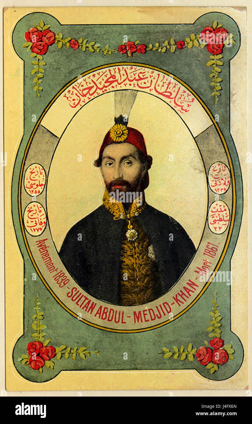 Abdul Majid Khan Tarin