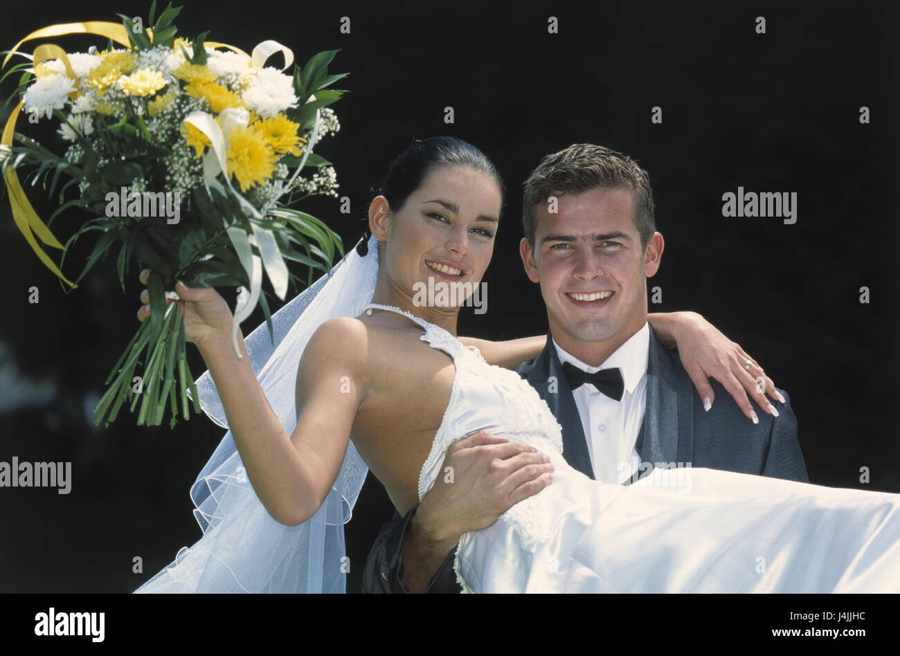 Bridal Carry Stock Photos Bridal Carry Stock Images Alamy
