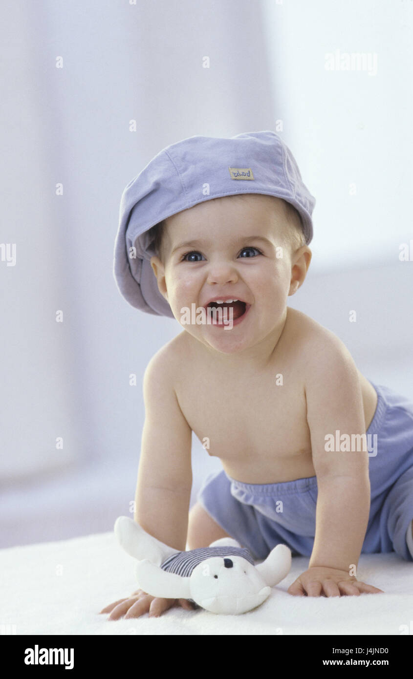 761f3402eb6 Baby