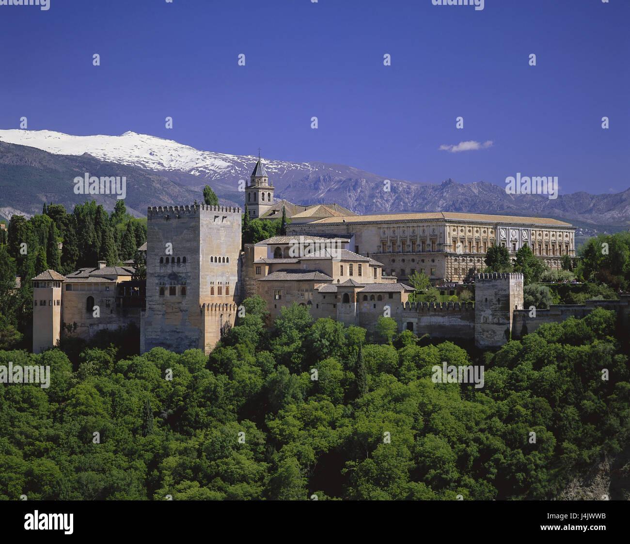 Alhambra Sage Granada Park Alhambra Ca: Lock 13 Stock Photos & Lock 13 Stock Images