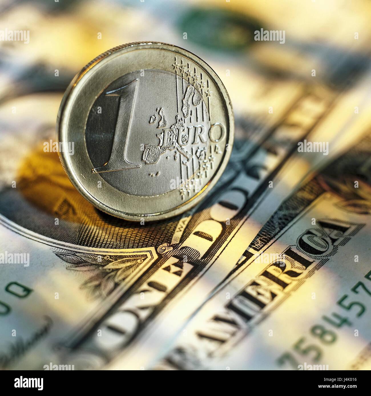 Europe Bank Of America Stock Photos & Europe Bank Of America