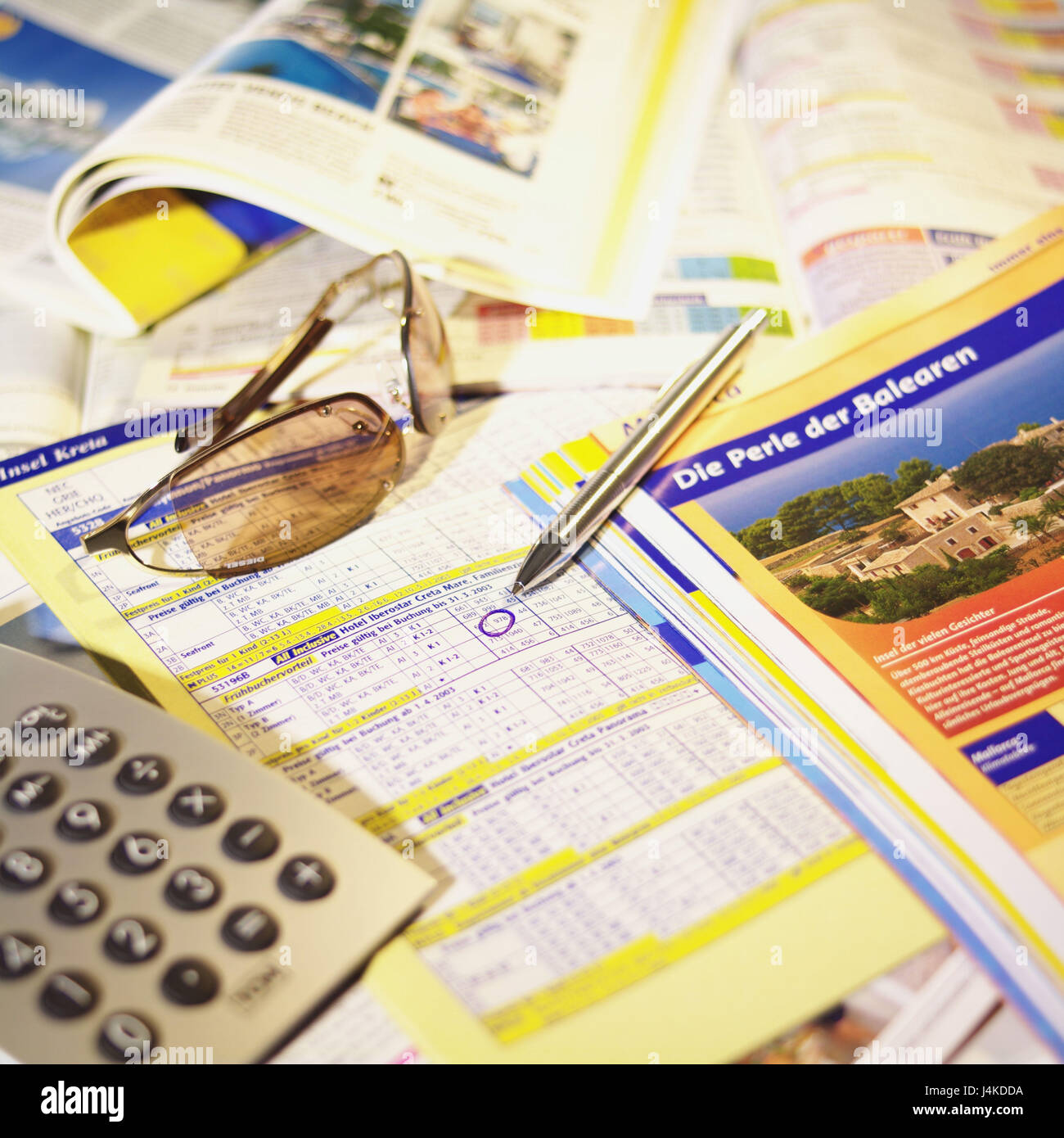 rice catalogues sunglasses electronic calculator detail icon