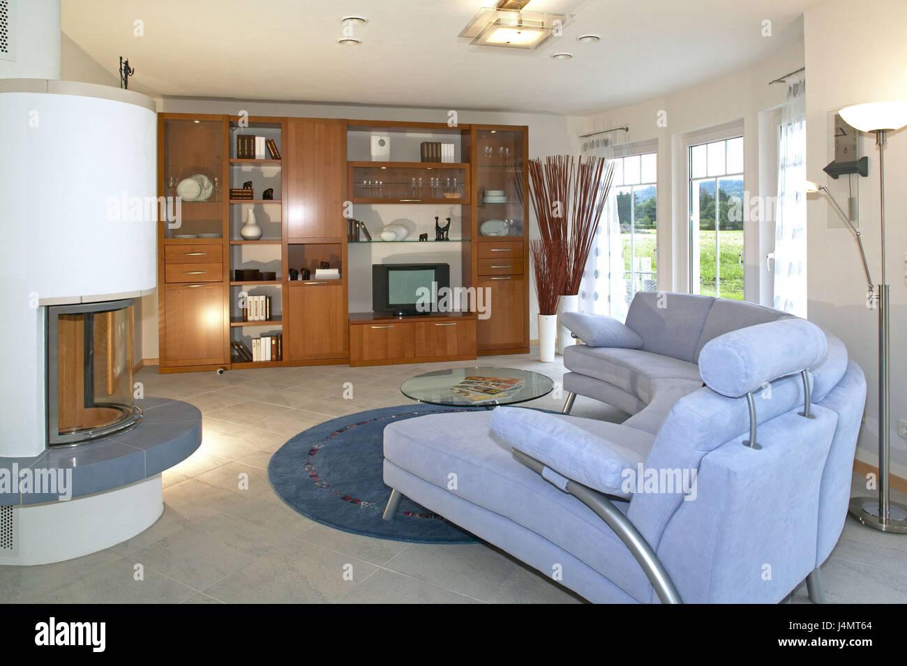 Single Family Dwelling Sitting Room Flat Living Square