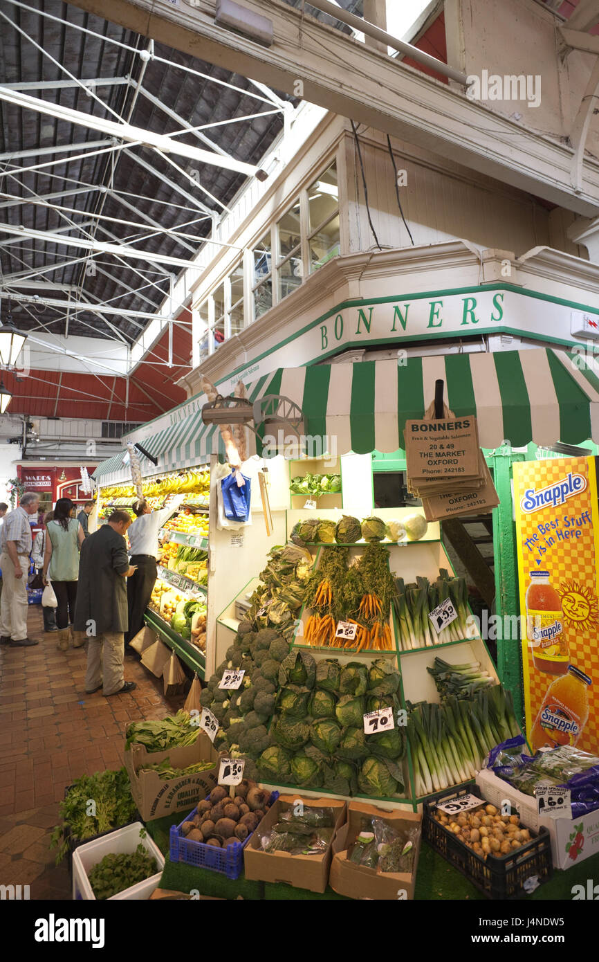 snappz market italiano