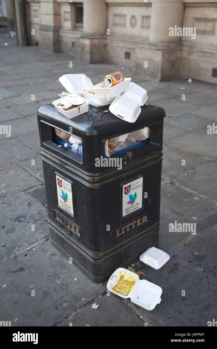 Recycle Overflow Stock Photos Recycle Overflow Stock Images Alamy
