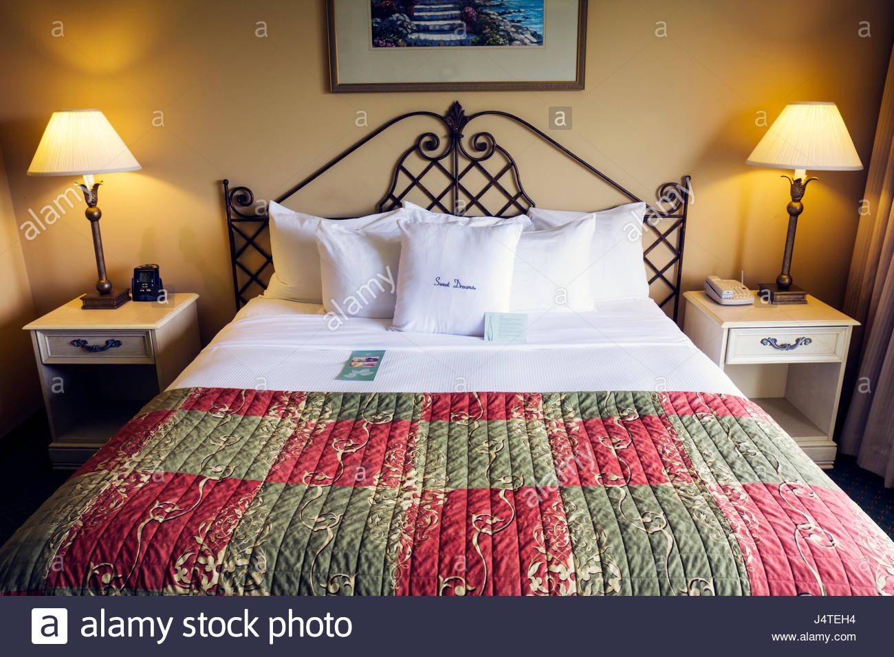 Naples Florida Doubletree Guest Suites Motel Hotel Lodging Guest