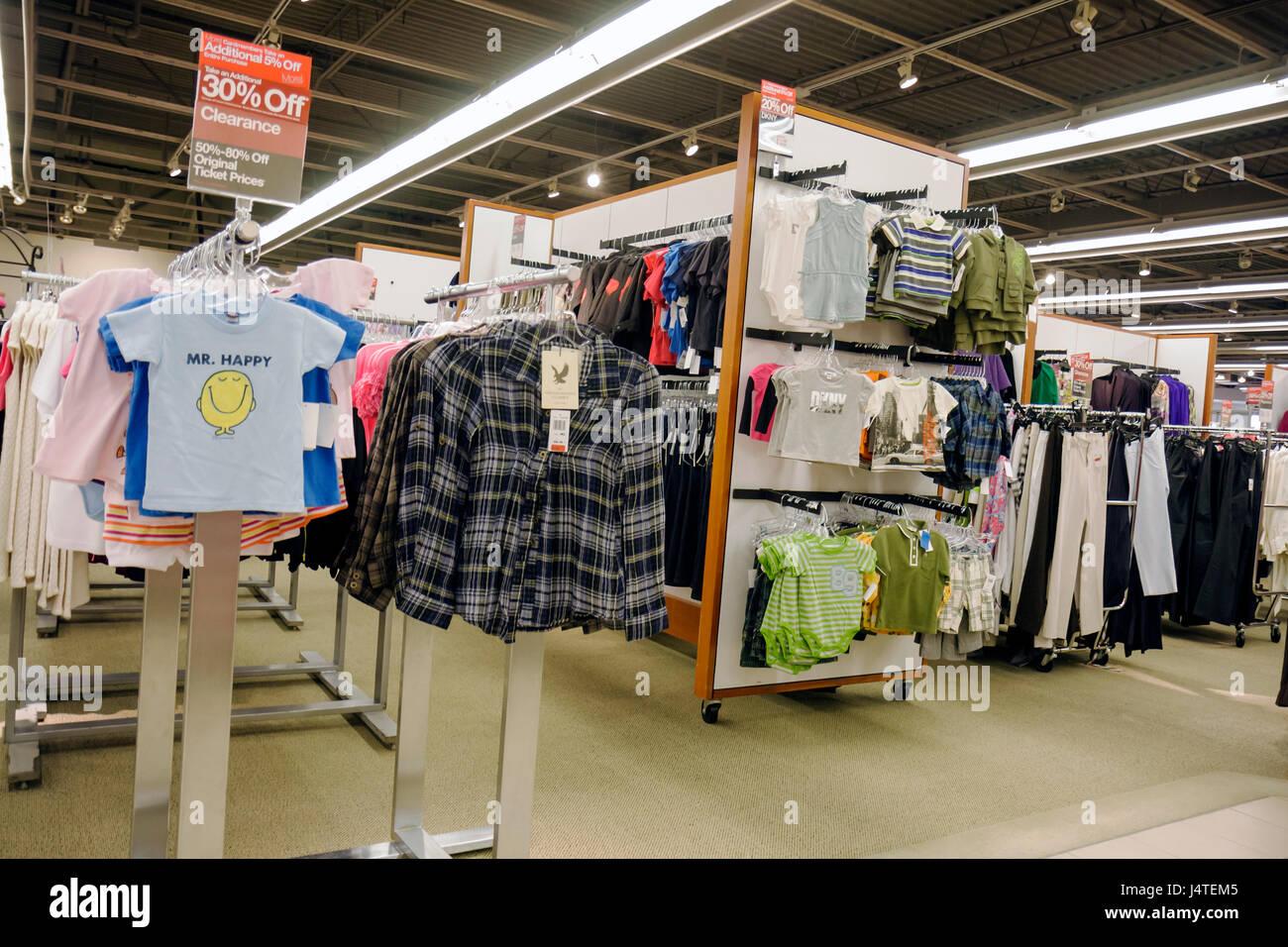 size 40 b156c 1ca2e Naples Florida Estero Miromar Outlets retail department store discount  Off5th Saks Fifth Avenue business shopping merchandise ch