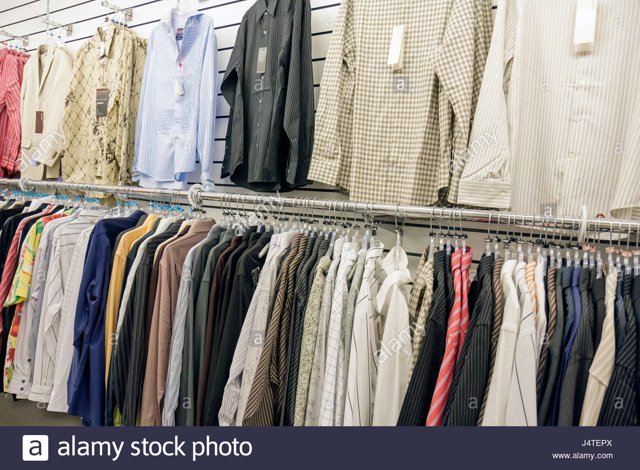 912ad7ef2 Tommy Hilfiger Shirts Mens Tj Maxx