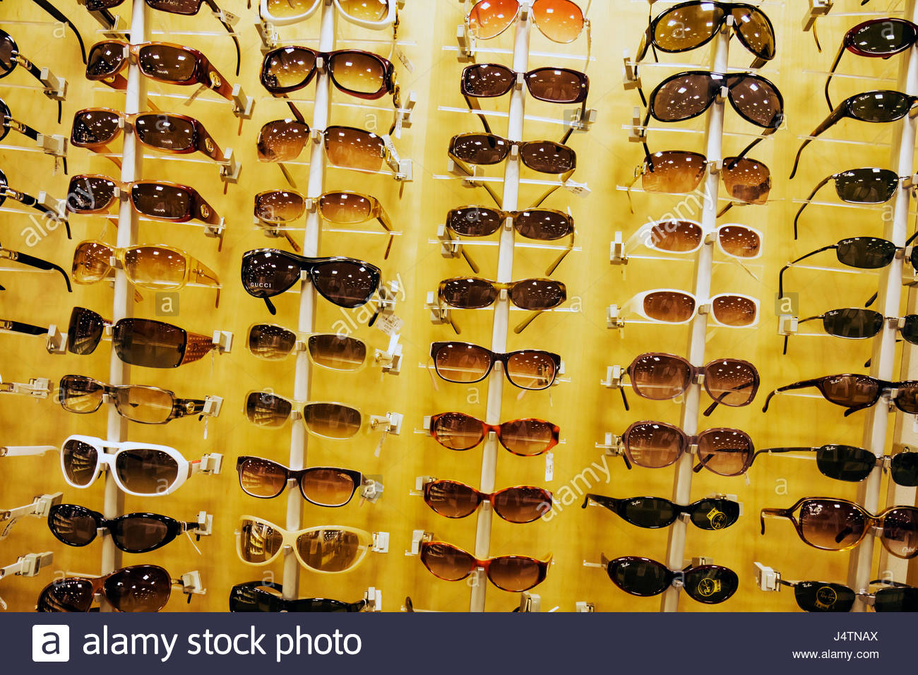 f6fe99ba097 Florida Coral Springs Sawgrass Mall Neiman Marcus Last Call store chain  retail outlet upmarket business eyeglasses sunglasses fr