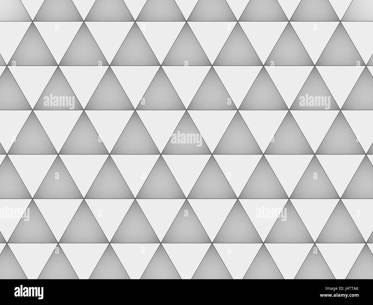 Equilateral Triangles Stock Photos & Equilateral Triangles